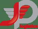 JP Logistica